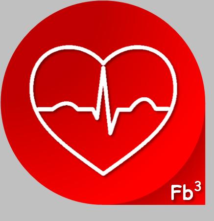 HeartMonitor/HeartMonitor+HRV App