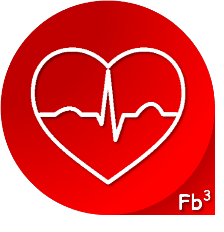 HeartMonitor Datafield and Application released | go